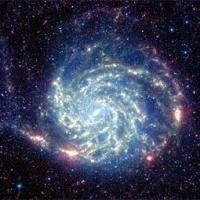 Направления астрологии