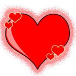 Заговор на разожжение сердца у девицы